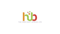 venture-village-collaborator-hub-east-africa