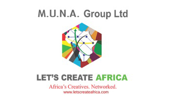 venture-village-collaborator-lets-create-africa