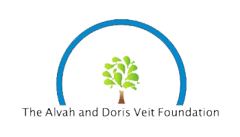 venture-village-collaborator-veit-foundation