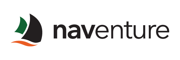 venture-village-collaborator-naventure