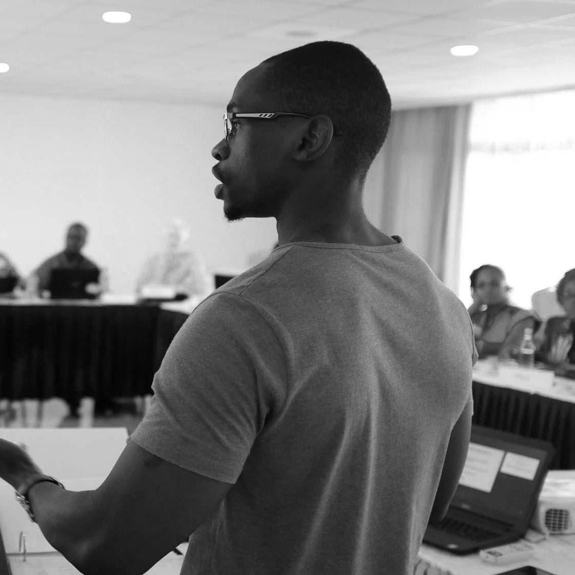 venture-village-founder-speaking-nairobi-bw-sq