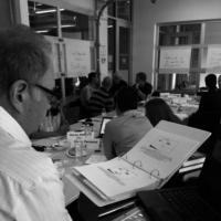 venture-village-founders-collaborating-kansas-city