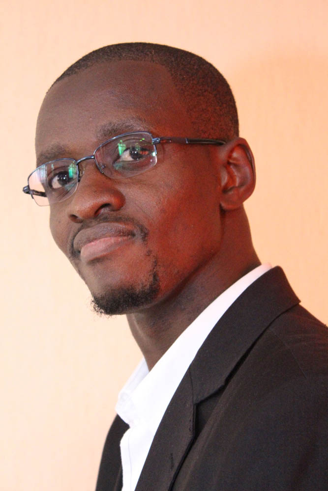 christian-bateka-venture-village-founder