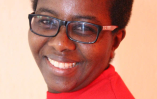 sarah-mzae-venture-village-founder