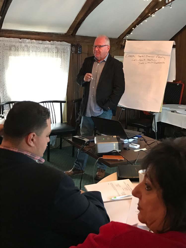 venture-village-global-community-entrepreneur-accelerator-event-albanyFile-Jan-20,-9-27-08-PM