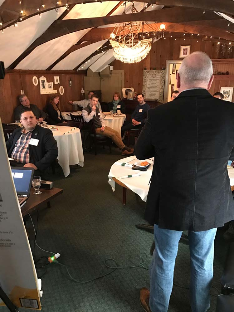 venture-village-global-community-entrepreneur-accelerator-event-albanyFile-Jan-20,-9-29-17-PM
