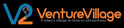 Venture Village Logo