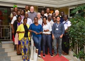 nairobi-kenya-2018-venture-village-startup-accelerator