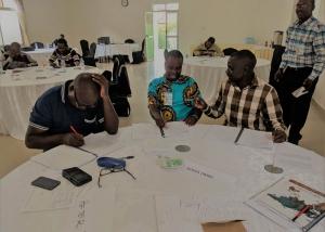 lusaka-zambia-cohort-2018-venture-village-startup-accelerator